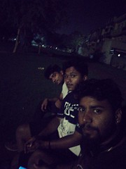 Night light - Ride Adventure Fitness  | Friend's Meet After Log Time (rajeshkumar126) Tags: parven46 jay46 nightlight friend rajesh45 nightzone rajesh live life rideadventurefitness funtime funzone