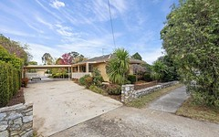 14 Elizabeth Crescent, Queanbeyan NSW