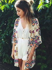 Summer woman outfit combination of clothes nr949 (Images and Pics) Tags: accessorize combinationofclothes fashion2018 moda2018 outfit outfitcombination outfitidea outfitimage outfitpicture outfits style style2018 stylish stylishclothes summerfashion summermoda summeroutfit summerwomanoutfit summerwomanoutfits womanclothes womanfashion womanmoda womanoutfit womanoutfit2018 womanoutfits womenfashion womenmoda womenstyle