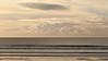 20180527_0068_1D3-105 Clouds out to Sea (147/365) (johnstewartnz) Tags: cloud clouds sea southpacificocean sky beach newbrighton newbrightonbeach canon canonapsh apsh eos 100canon 1dmarkiii 1d3 1dmark3 70200mm 70200 70200f28 pastelcolours pastelcolors 147365 day147 onephotoaday onephotoaday2018 oneaday 365project project365