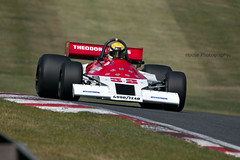 Theodore TR1 ({House} Photography) Tags: fia masters historic formula one championship f1 classic brands hatch uk kent fawkham race racing motor sport motorsport canon 70d housephotography timothyhouse car automotive photography theodore tr1 1978 emmerson fittipaldi sigma 150600 contemporary