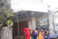 IMG_4165 (firoze shakir photographerno1) Tags: marriammenfeast2018 madraswadi worli shanmugham streetphotography hinduism shotbyfirozeshakir karumarriammen
