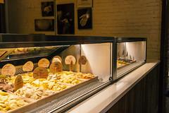 Chelsea Market (FOXTROT|ROMEO) Tags: chelsea market ny nyc new york city stadt travel window food foodporn manhattan usa eastcoast