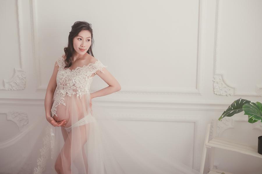 41550820805 defc33b42a o 台南孕婦寫真攝影