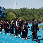 "<b>Commencement 2018</b><br/> Luther College Commencement Ceremony. Class of 2018. May 27, 2018. Photo by Annika Vande Krol '19<a href=""//farm2.static.flickr.com/1745/41557594885_958f4eaca4_o.jpg"" title=""High res"">∝</a>"