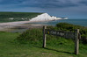 Seven Sisters, East Sussex, England (Michael's shots) Tags: nikond3100 england southcoast whitecliffs sevensisters sea