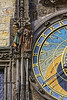 _MG_3011_DxO (carrolldeweese) Tags: signs symbols prague czechrepublic astronomical clock oldtownhall oldtownsquare