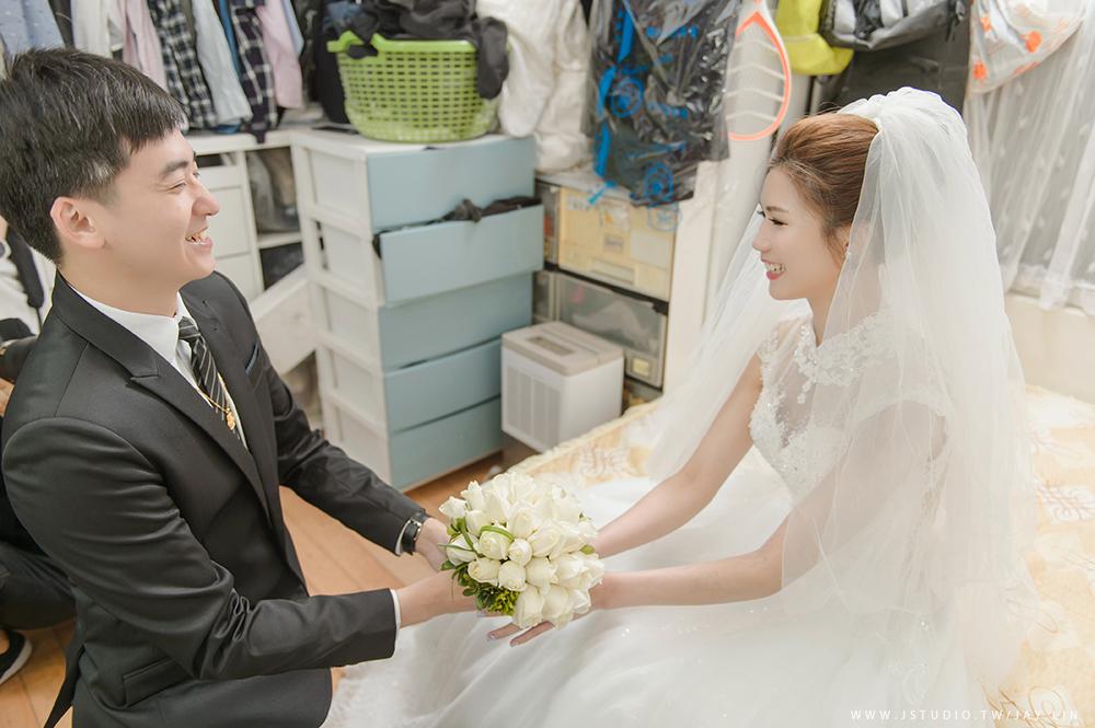 婚攝 台北婚攝 婚禮紀錄 婚攝 推薦婚攝 格萊天漾 JSTUDIO_0076