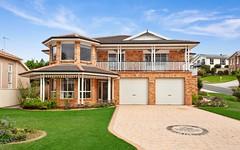 33 Murra Murra Road, Kanahooka NSW