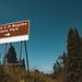 Judge C.R. Magney State Park Sign, Minnesota - North Shore