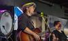 Jason Mraz performs at the 95.5 PLJ Summer Kick-Off on May 25, 2018. (apardavila) Tags: pljsummerkickoff 955pljsummerkickoff 955pljsummerkickoffwithpepsi jasonmraz jenkinsonsboardwalk jerseyshore wplj concert