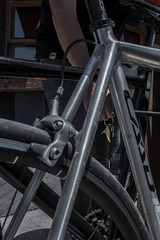 achemele (mishvel) Tags: fixies bike sports urban city lifestyle beach accesories race bikes male boys film digital product photography