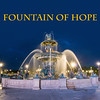 Fountain of Hope by DJ PURPL3 (YUNGSHADE) Tags: ramen numerals yung hade solost yunghade yungshade toolit moonlightpiano lonevoice journeytoouterspace fountainofhope disturbed destiny cruisin rap trap rapper boston music musician album full stream song playlist youtube soundcloud datpiff video vimeo viral famous artist bandcamp drill experimental instrumental audio cinematic piano alternative noise cover mixtape ambient ambience edm cinematics supersodaremixes loudtrapfreestyles freestyle gangsta fastlane emotionocean opticalillusion thacolosseum