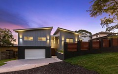 21 Allambie Road, Allambie Heights NSW