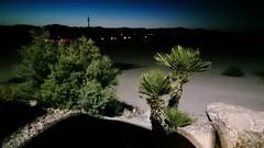 Shades of light (Ahmed's Eye !) Tags: light morning night bluehour blue dusk sunrise sunset arizona lakehavasu i40 us95 needles california kingman chevron dawn