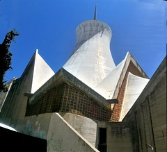 SACRE COEUR (OMAR-MALO) Tags: cathedrale sacrecoeur