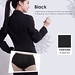 Pure5.5 skin pH Balancing Underwear