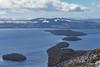 Loch Lomond (stu1406) Tags: scotland lochlomond conichill april 2018