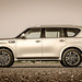 "2018 Infiniti QX80 Review UAE carbonoctane 7 • <a style=""font-size:0.8em;"" href=""https://www.flickr.com/photos/78941564@N03/41695921644/"" target=""_blank"">View on Flickr</a>"