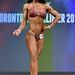 #299 Tasha Starr