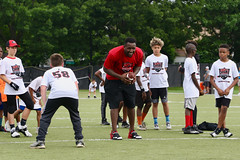 """2018-tdddf-football-camp (76) • <a style=""""font-size:0.8em;"""" href=""""http://www.flickr.com/photos/158886553@N02/41700316414/"""" target=""""_blank"""">View on Flickr</a>"""
