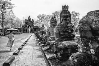 Cambodia 2018 - 001