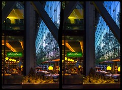 Lutter & Wegner, Berlin 3-D / CrossEye / Stereoscopy / HDRaw (Stereotron) Tags: berlin spreeathen mitte metropole hauptstadt capital metropolis brandenburg city urban night restaurant architecture modern streetphotography citylife europe germany deutschland crosseye crossview xview pair freeview sidebyside sbs kreuzblick 3d 3dphoto 3dstereo 3rddimension spatial stereo stereo3d stereophoto stereophotography stereoscopic stereoscopy stereotron threedimensional stereoview stereophotomaker stereophotograph 3dpicture 3dimage twin canon eos 550d yongnuo radio transmitter remote control synchron kitlens 1855mm tonemapping hdr hdri raw availablelight berlinforyou pixoom