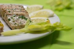DSC_7623 (leonardo.ciamberlini) Tags: pesce seafood fish ristorante plate cucina kitchen food mangiare 50mm nikon d3200 nikond3200
