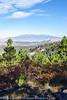 20121020 Utah 12 012.jpg (Alan Louie - www.alanlouie.com) Tags: utah landscape torrey unitedstates us usrockymountain