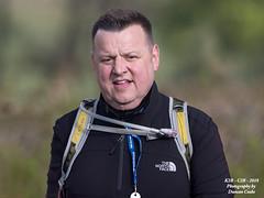 B57I3121-K2B-&-C2B (duncancooke.happydayz) Tags: k2b c2b charity cumbria coniston walk walkers run runners people barrow keswick