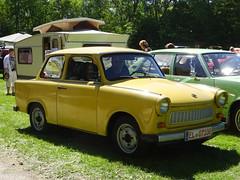 Trabant 601 S (peterolthof) Tags: peterolthof klazienaveen oldtimerdag 652018