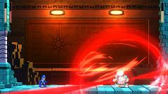 Mega-Man-11-300518-019