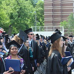 "Commencement 2018<a href=""//farm2.static.flickr.com/1745/41737076924_2e728cac4f_o.jpg"" title=""High res"">∝</a>"