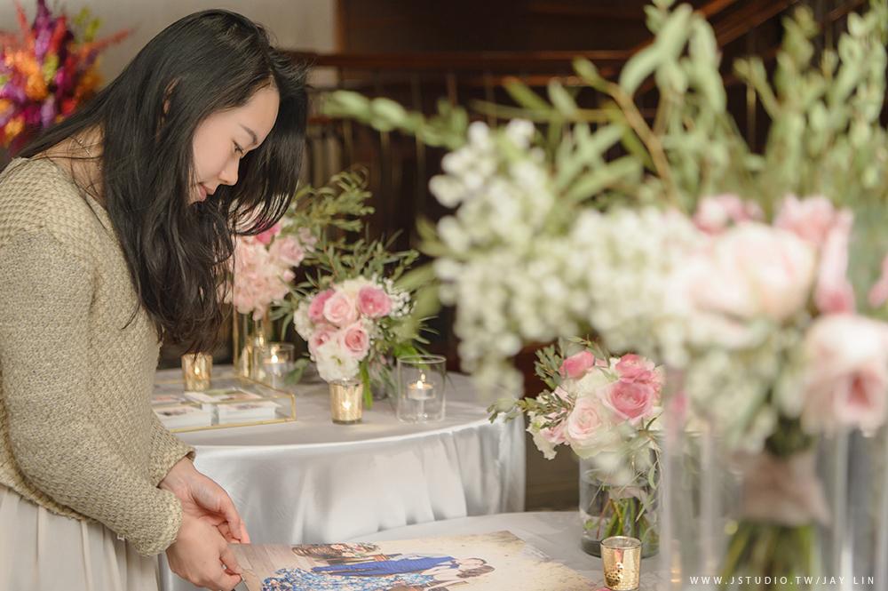 婚攝 台北婚攝 婚禮紀錄 婚攝 推薦婚攝 世貿三三 JSTUDIO_0058