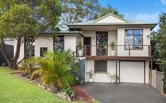 68 Taren Road, Caringbah South NSW