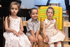 IMG_1014 (sergey.valiev) Tags: 2018 детский сад апельсин дети андрей выпускной
