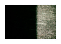 Interzone (*TimeBeacon*) Tags: monochromatic texture minimal minimalistic minimalism abstract lines contrast tb