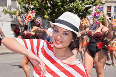 Carnaval 2018-7 (Steve Gumina Photography) Tags: carnavalsf festivals missiondistrict sanfrancisco streetphotography portraits people