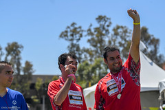 20180609-SG-Day1-Awards-JDS_7535 (Special Olympics Southern California) Tags: avp albertsons basketball bocce csulb ktla5 longbeachstate openingceremony pavilions specialolympicssoutherncalifornia swimming trackandfield volunteers vons flagfootball summergames
