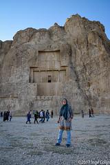 20180328-_DSC0519.jpg (drs.sarajevo) Tags: ruraliran iran naqsherostam ancientnecropolis farsprovince
