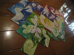 IMG_6665 (chengchieh76 婕) Tags: 卡片 手做 卡內基 台北 taipei handmade cards