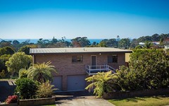 23 Culgoa Crescent, Pambula Beach NSW