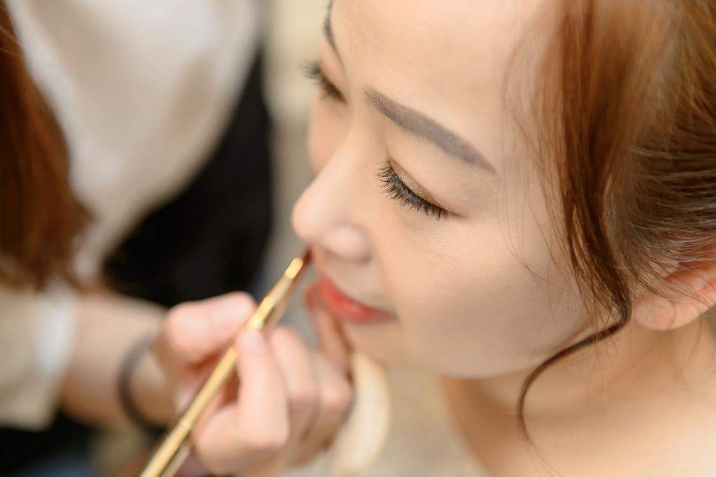 台北婚攝, 婚攝, 婚攝小勇, 推薦婚攝, 新竹煙波, 新秘vivian, 新莊典華, 煙波婚宴, 煙波婚攝-006