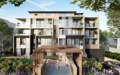 C101/3-5 Milray Street, Lindfield NSW