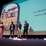 Séance événement/Screening event: