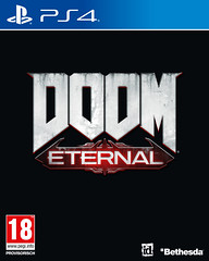 DOOM-Eternal-031618-004