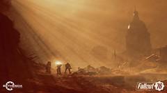 Fallout-76-130618-012