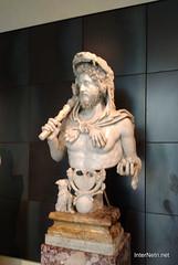 Музей Капітолію, Рим Italy InterNetri 025