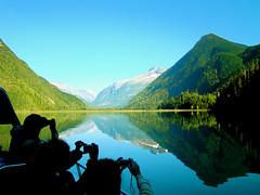 River Safari (niceholidayphotos) Tags:
