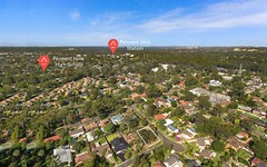 2a Star Crescent, West Pennant Hills NSW